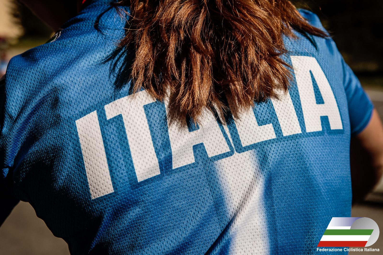 italia_dh_vds_tuesday_47