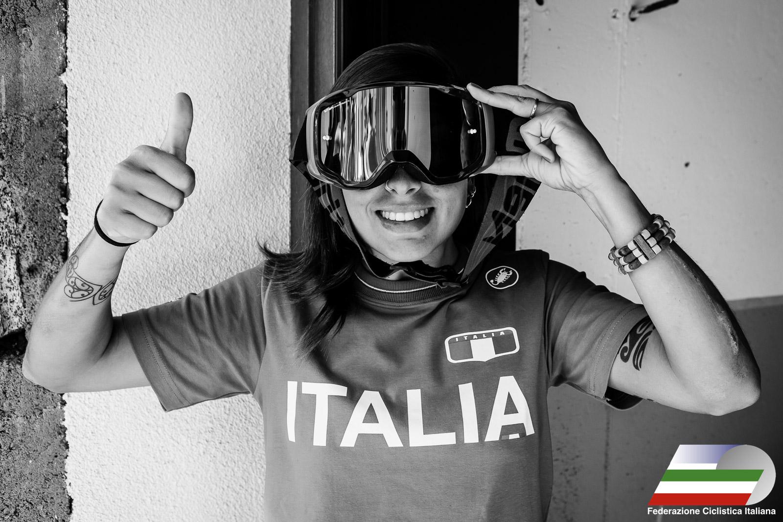 italia_dh_vds_wednesday_01