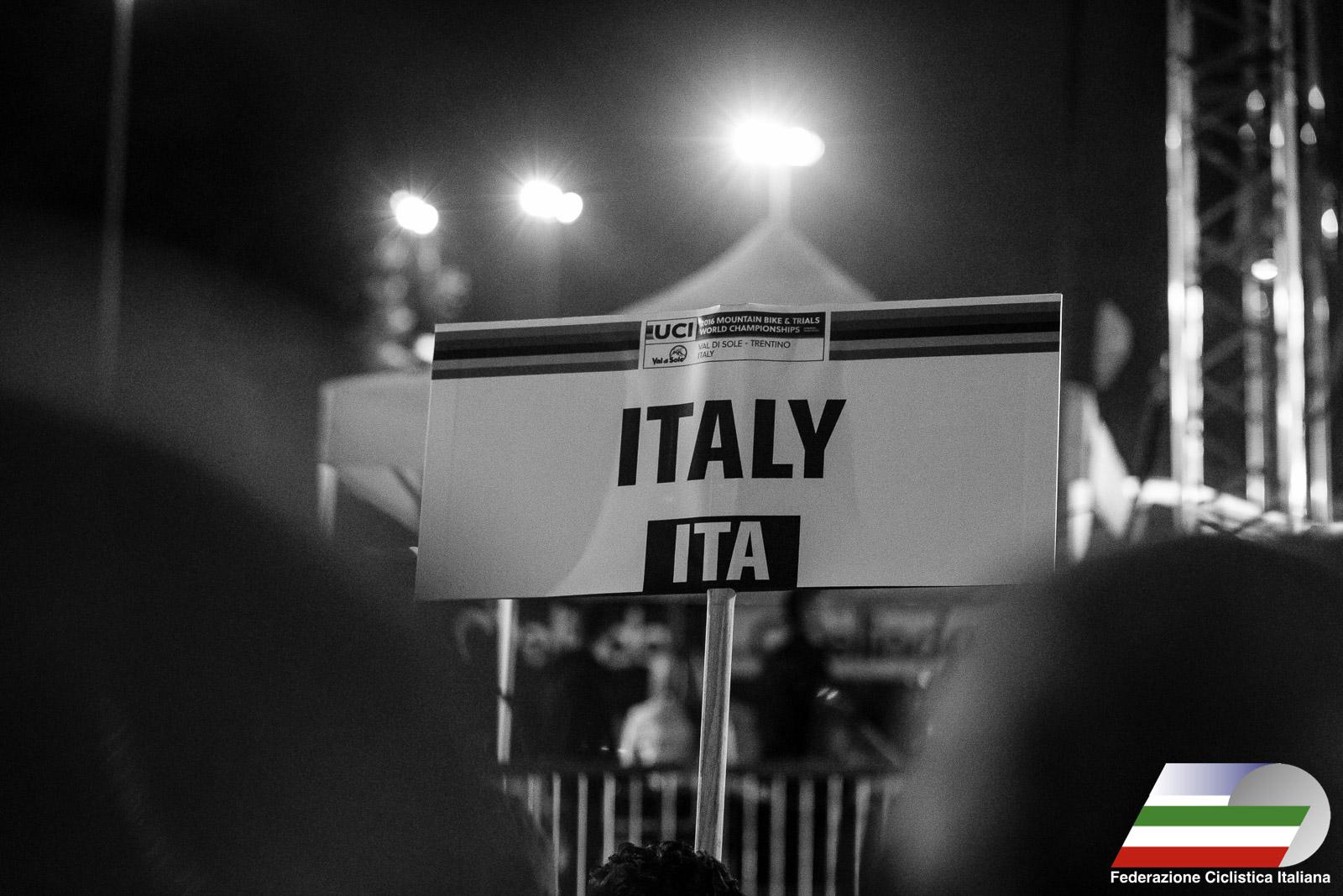 italia_dh_vds_wednesday_49