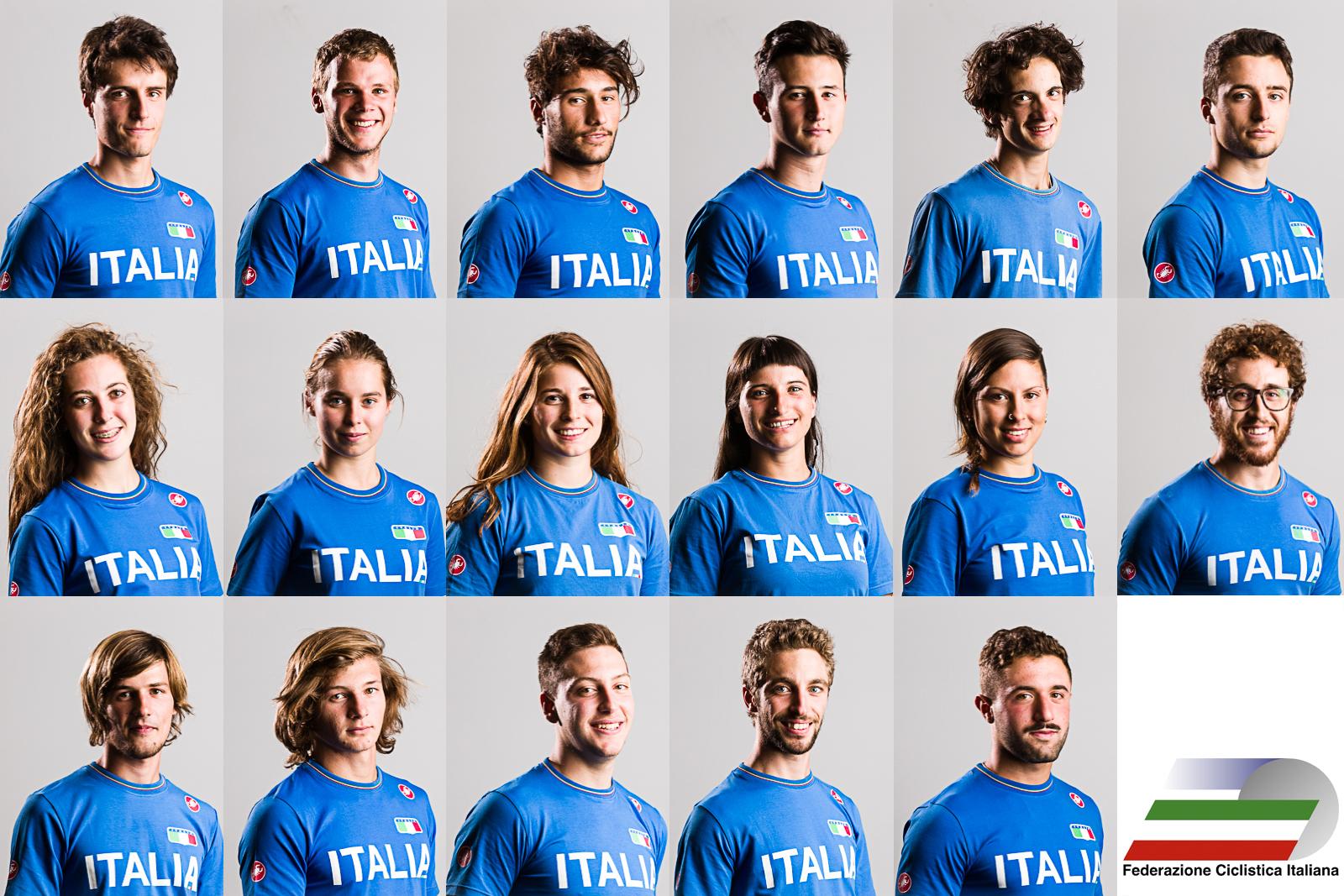 nazionale_italiana_downhill_2016