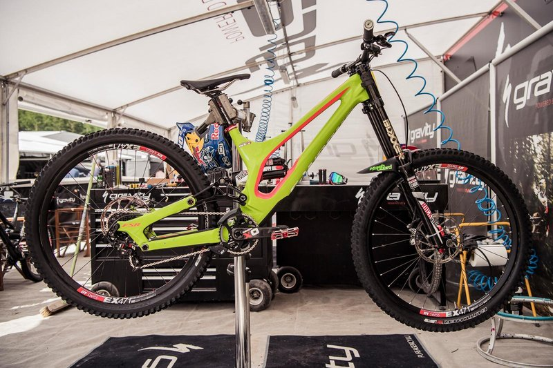specialized-demo-8-de-finn-iles