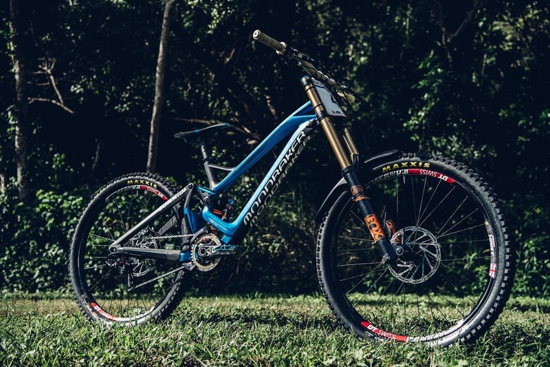 the-mondraker-summum-de-la-uci-world-cup-del-rider-danny-hart