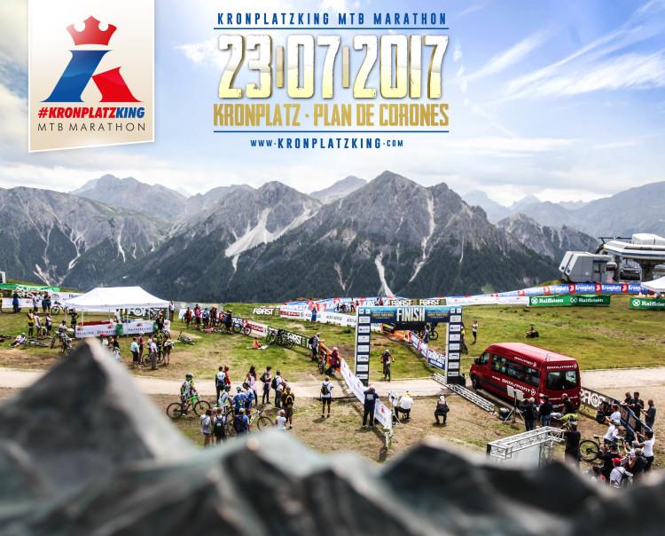 Event 2017
