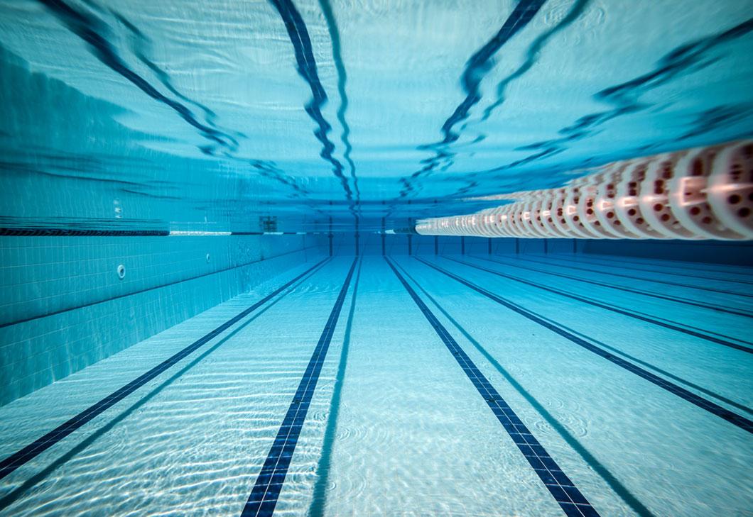 Il nuoto come alternativa per la base aerobica mtb mag com - Nuoto in piscina ...