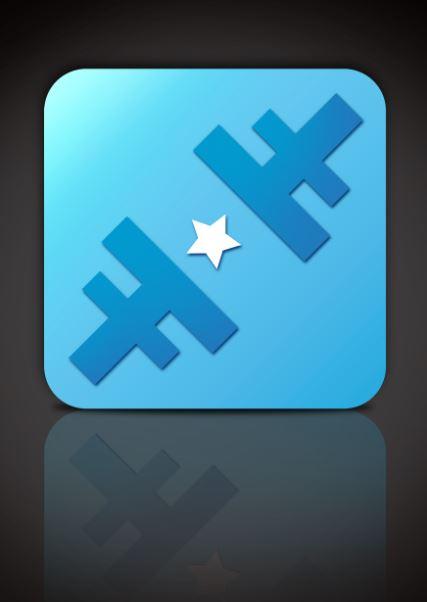 ff logo app