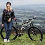 KROSS_Jolanda Neff joins Team_01