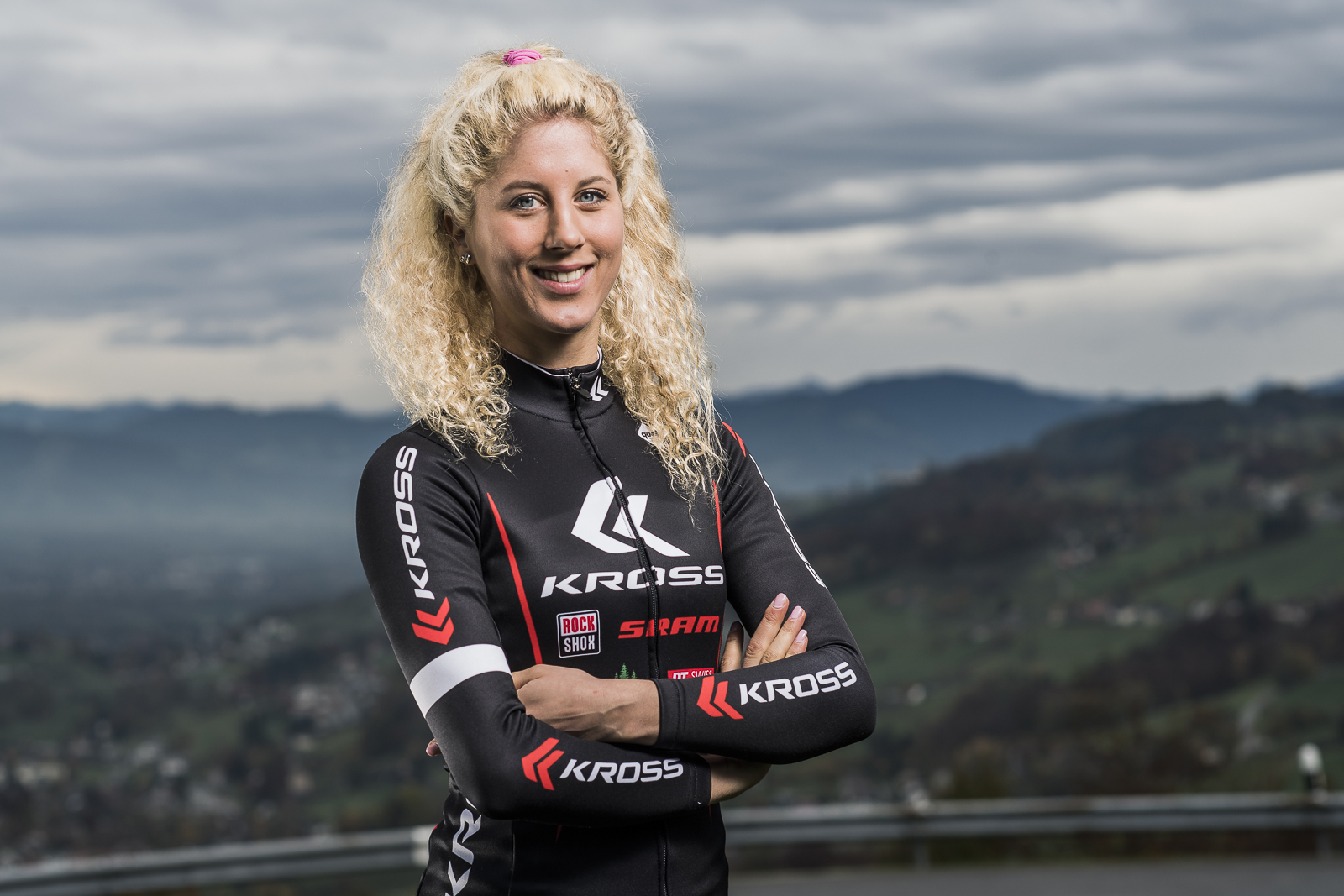 KROSS_Jolanda Neff joins Team_02