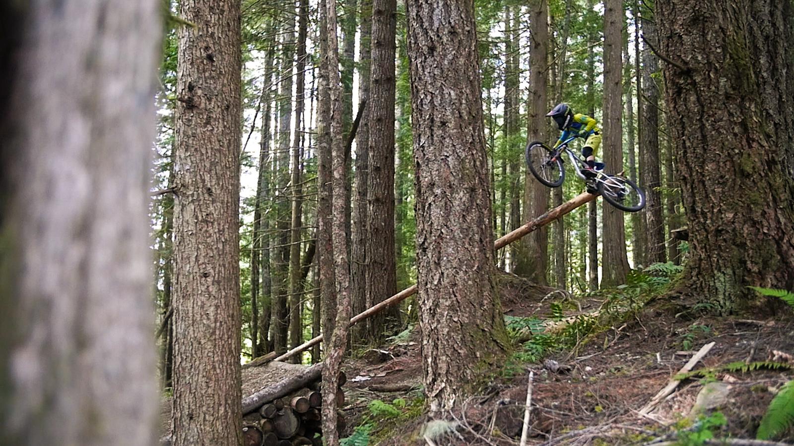 Squamish_3