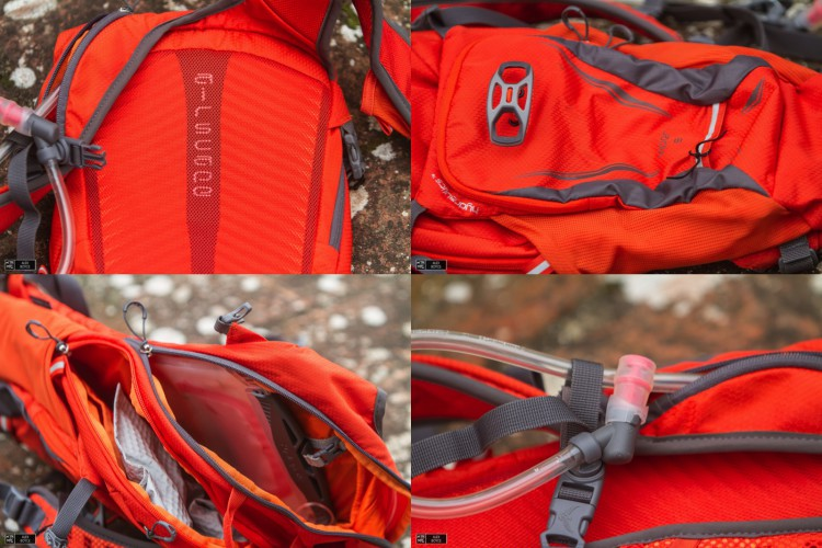 [Tested] Osprey Viper 9 Hydration Pack