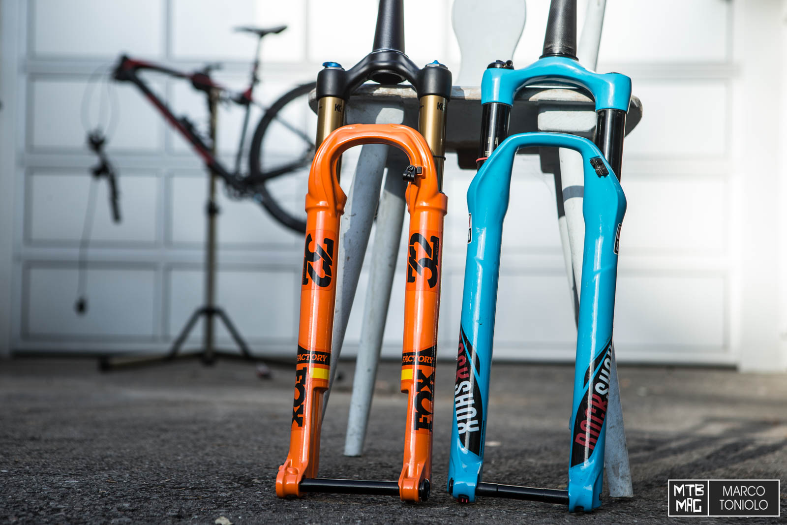 5d83bd6055d66 So far it almost seems that Fox and RockShox have been copying one other