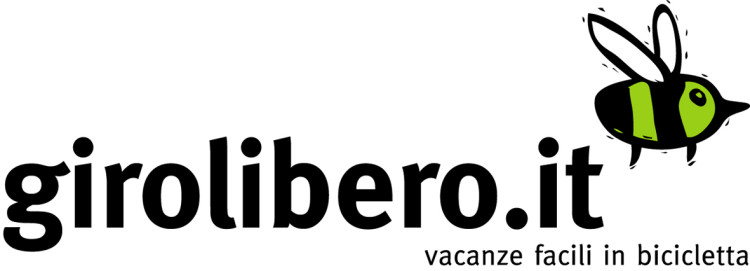 Logo_girolibero