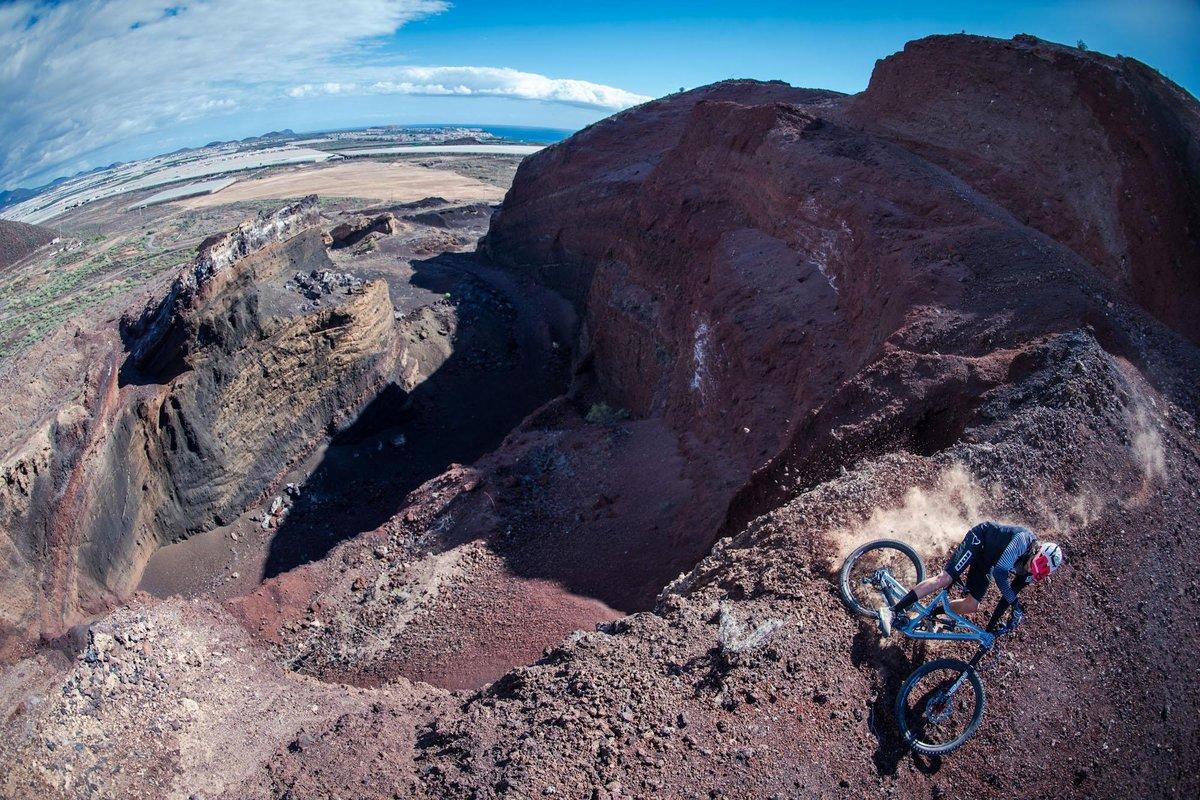 david-cachon-tenerife-the-volcano´s-shadow-volcan-teide-canarias (3)
