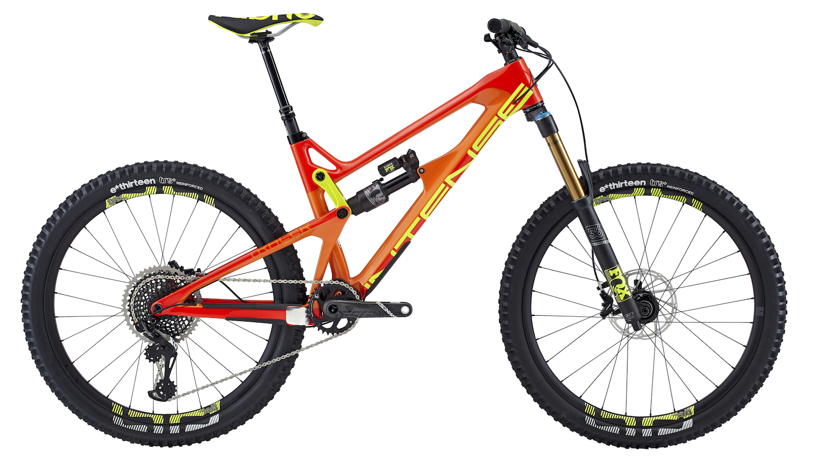 15 Tracer Elite RED-Renthal