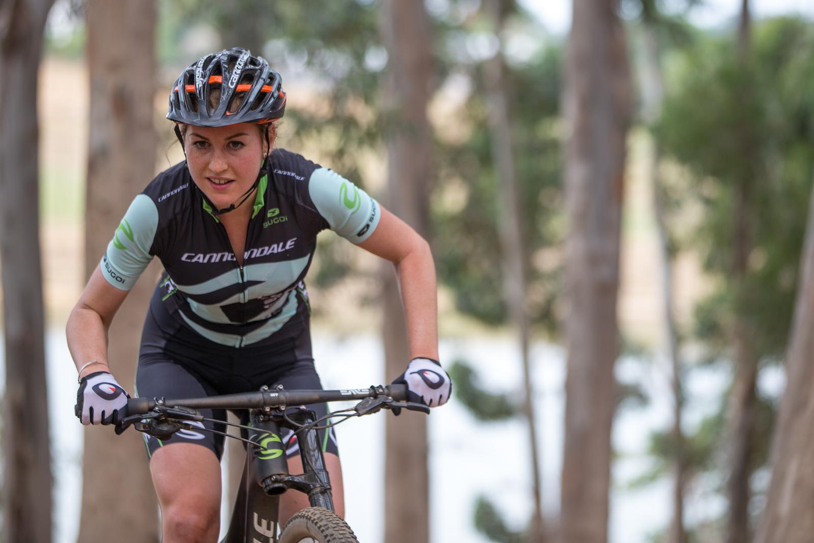 Helen Grobert (3)