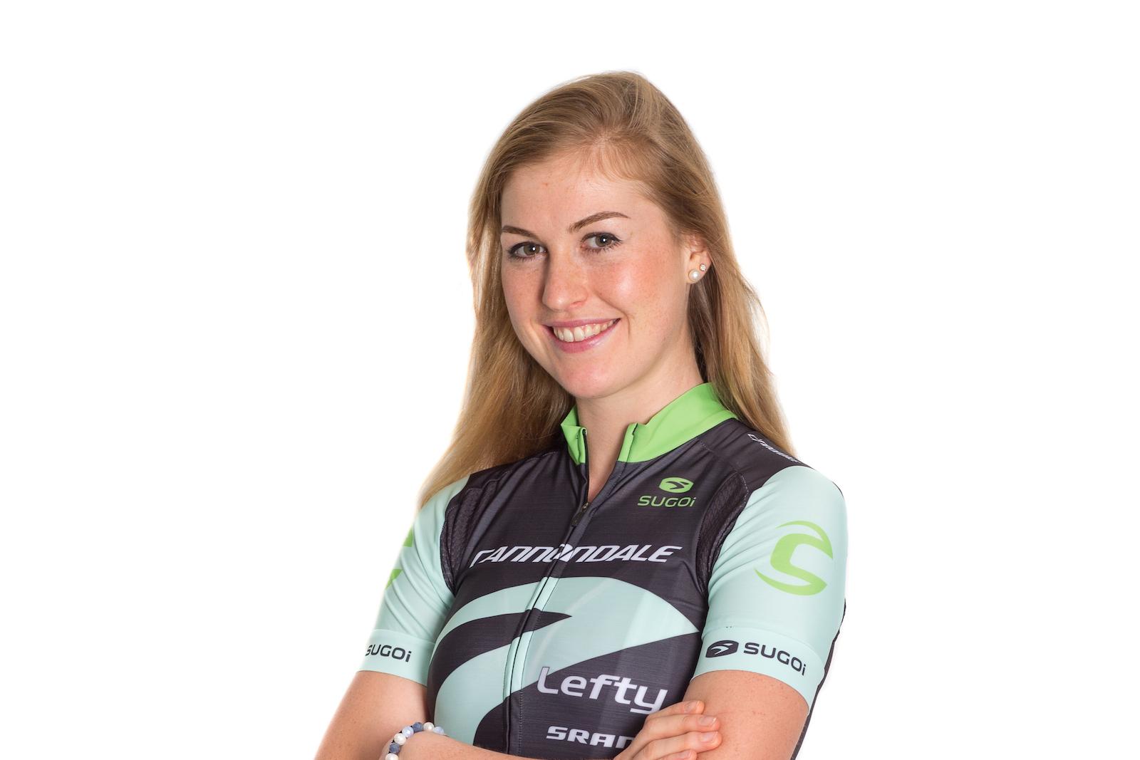 Helen Grobert