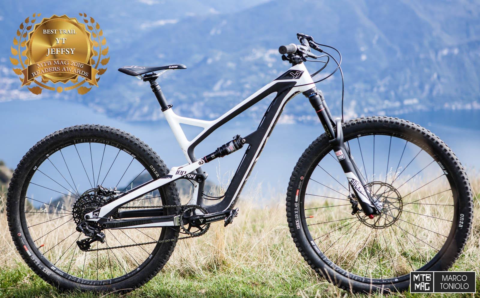 c82d7931115 MTB-MAG.COM - Mountain Bike Magazine | MTB MAG Awards 2016: YT ...