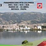 panamericano-oficial_1