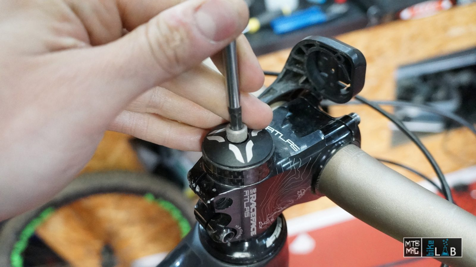 vera qualità online in vendita assolutamente alla moda MTB-MAG.COM - Mountain Bike Online Magazine | La ...