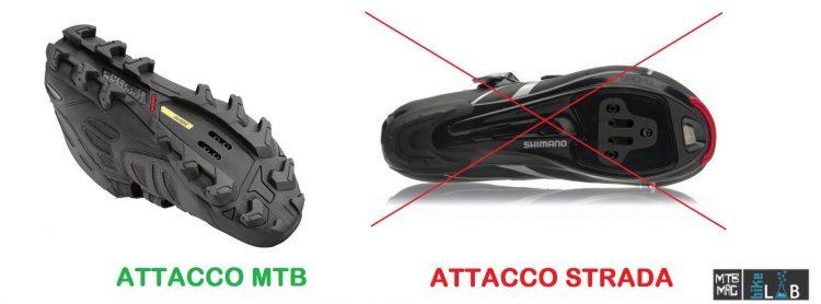 huge discount 2d5ec cce0d MTB-MAG.COM - Mountain Bike Online Magazine | Pedali ...
