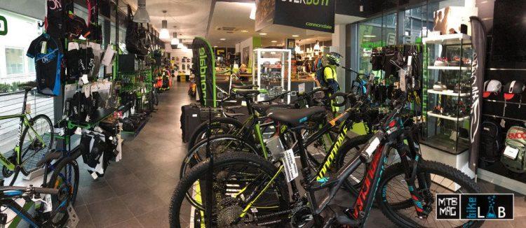 Guía Para Comprar Tu Primera Bicicleta De Montaña | MTB-MAG.COM