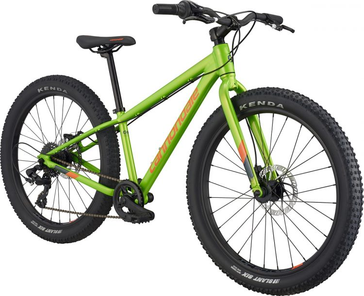 Mtb Magcom Mountain Bike Online Magazine La Linea Kid Correct
