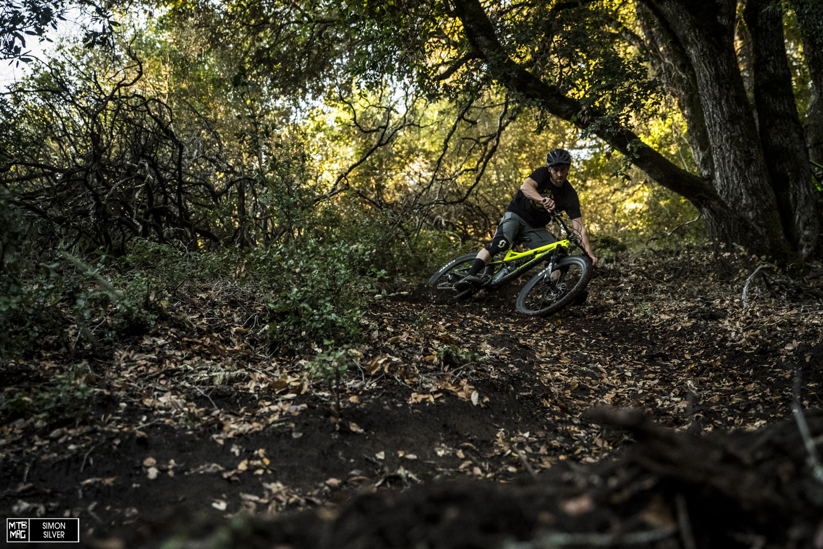 MTB-MAG COM - Mountain Bike Magazine | [Tested] RockShox