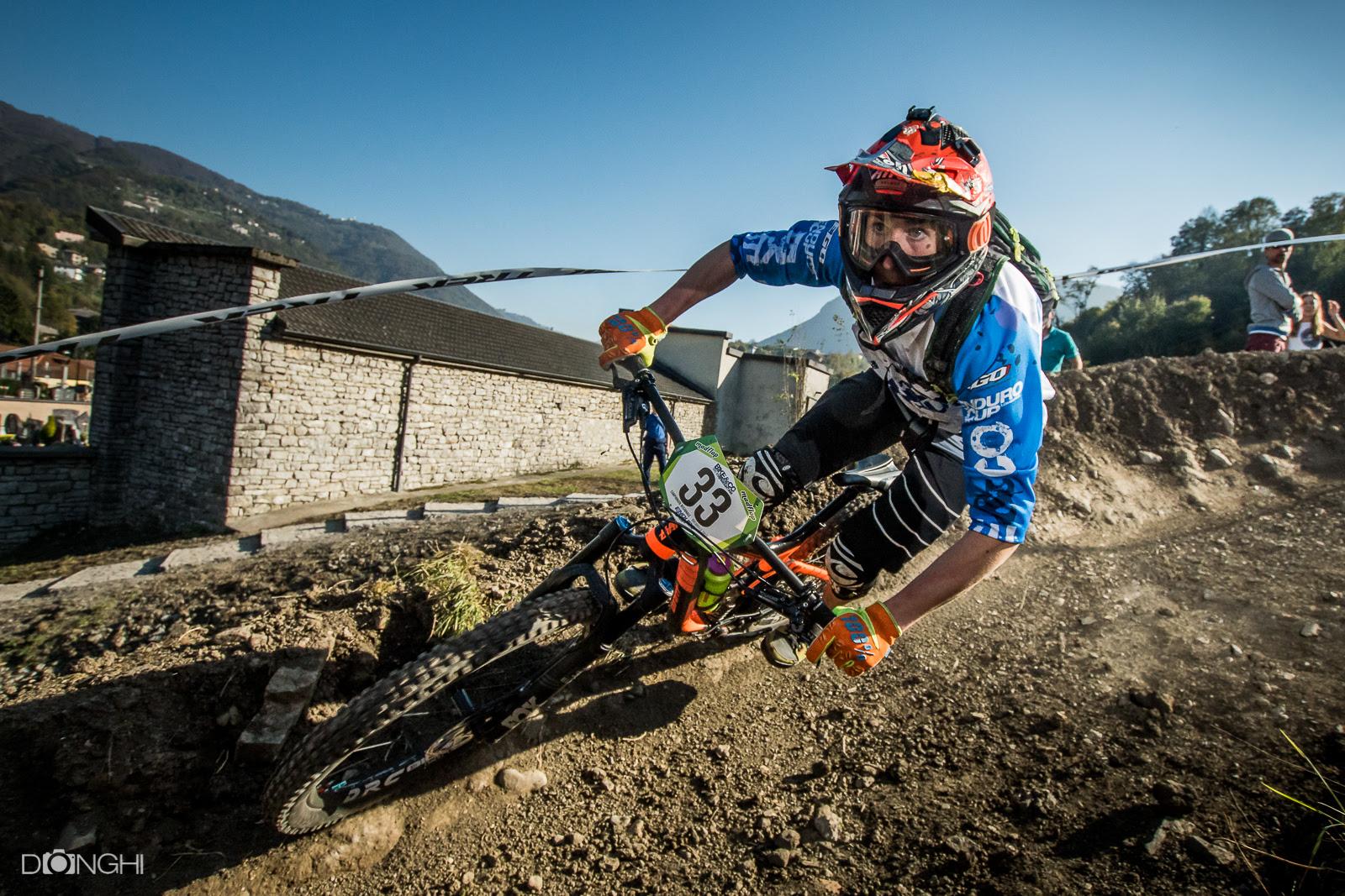 Calendario Mtb.Mtb Mag Com Mountain Bike Online Magazine Enduro Cup