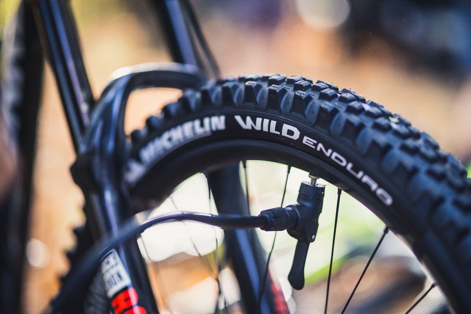 94d092fa6ff MTB-MAG.COM - Mountain Bike Magazine | [First Ride] The New Michelin ...