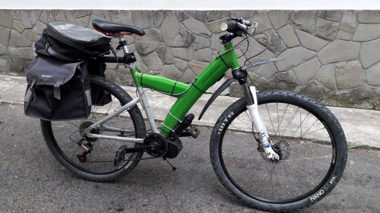 Mtb Magcom Mountain Bike Online Magazine Qual è Stata La Tua