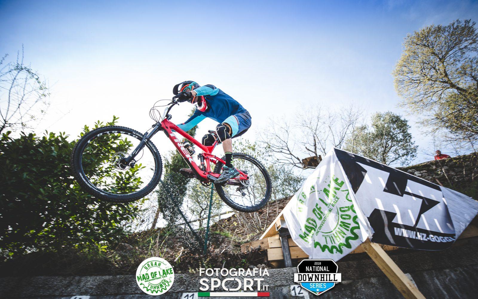 Fci Calendario.Mtb Mag Com Mountain Bike Online Magazine Carlo