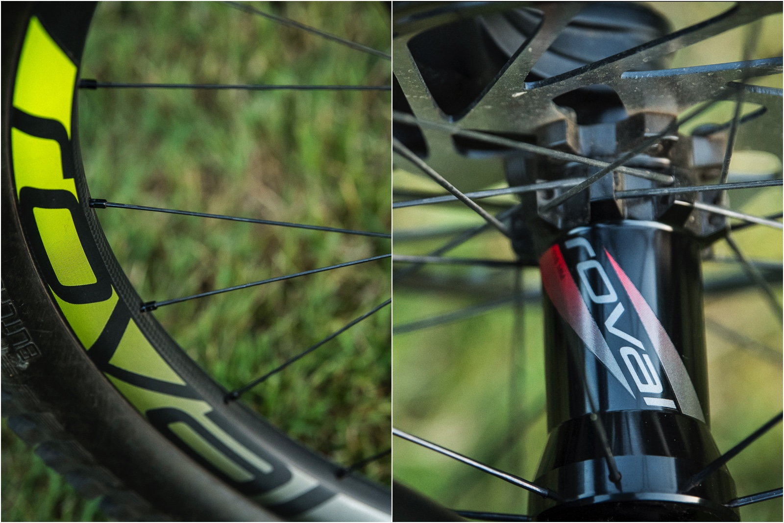 MTB-MAG COM - Mountain Bike Magazine | [Tested] Specialized