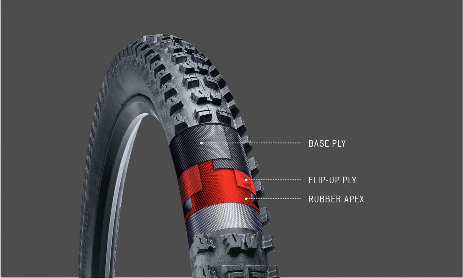 MTB-MAG COM - Mountain Bike Magazine | Specialized Announces New