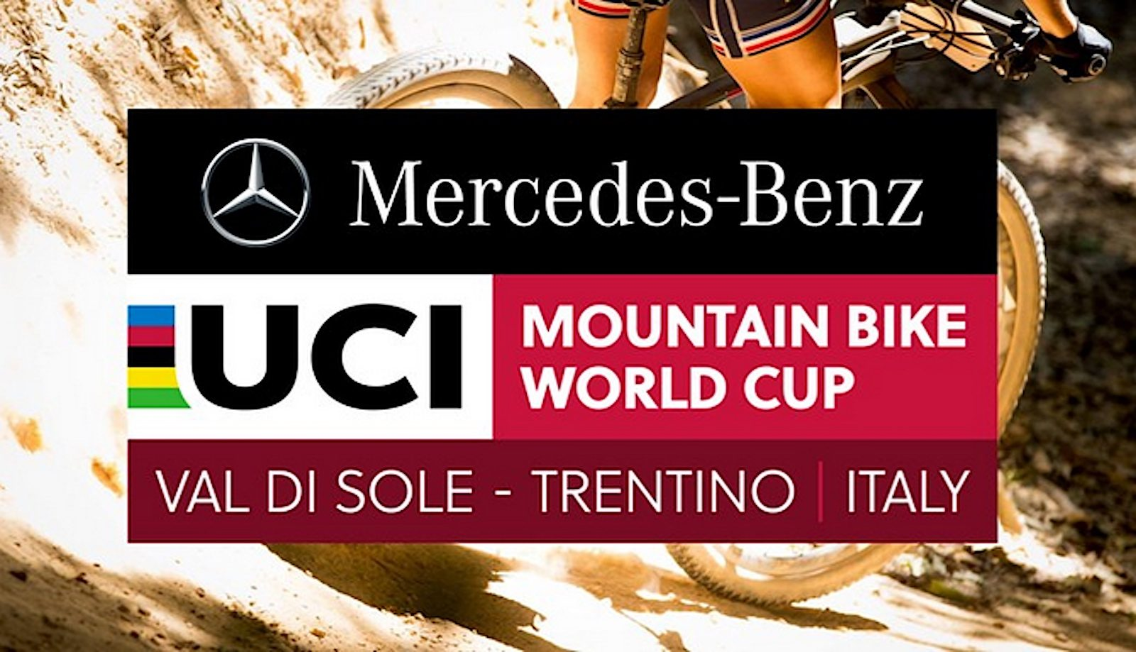 Calendario Uci 2020.Gare Calendario Uci Xc E Dh World Cup 2019 E 2020 Mtb Mag Forum