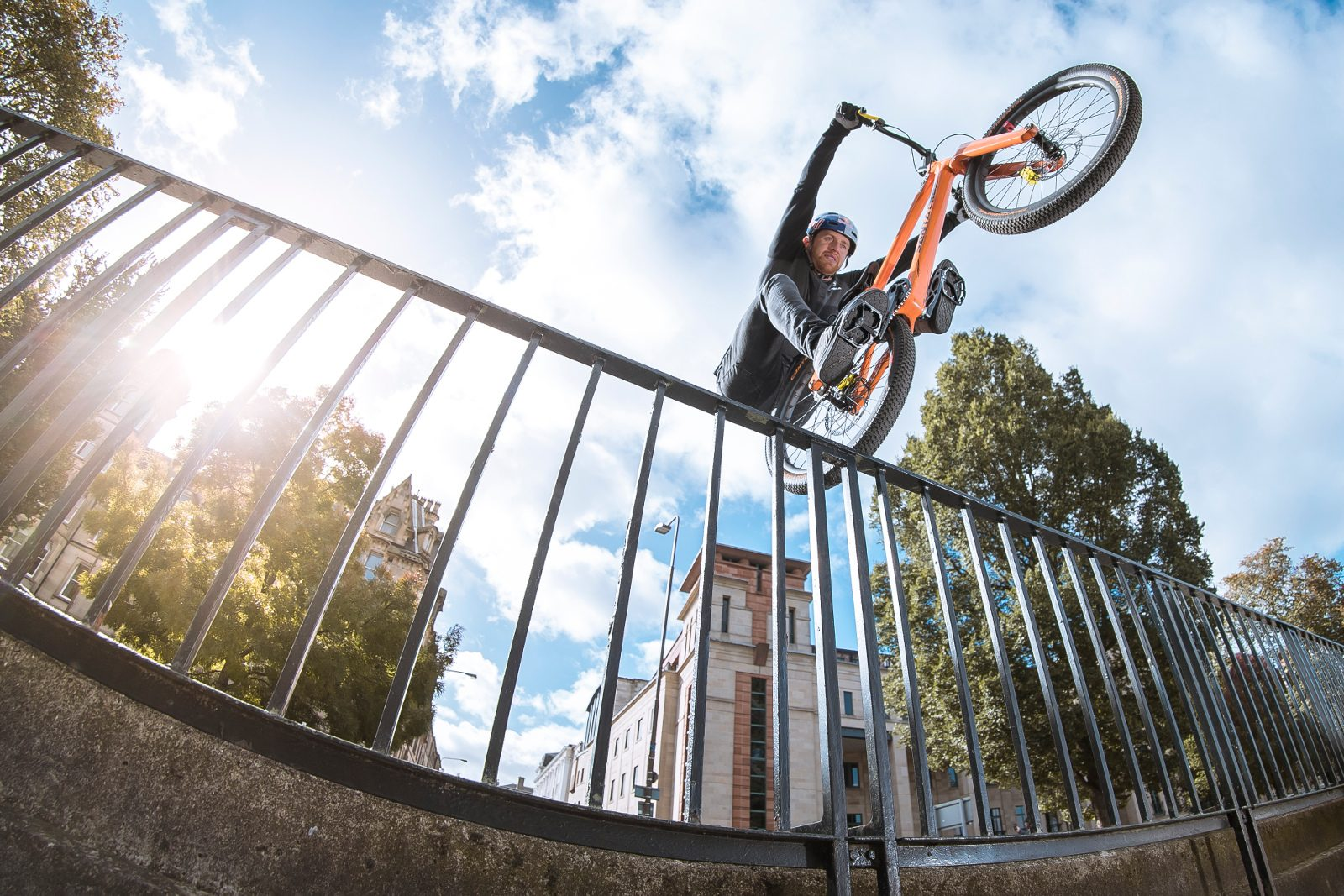 Crankbrothers_STAMP7_Danny_MacAskill_by_Dave-Mackison_5-1600x1067.jpg