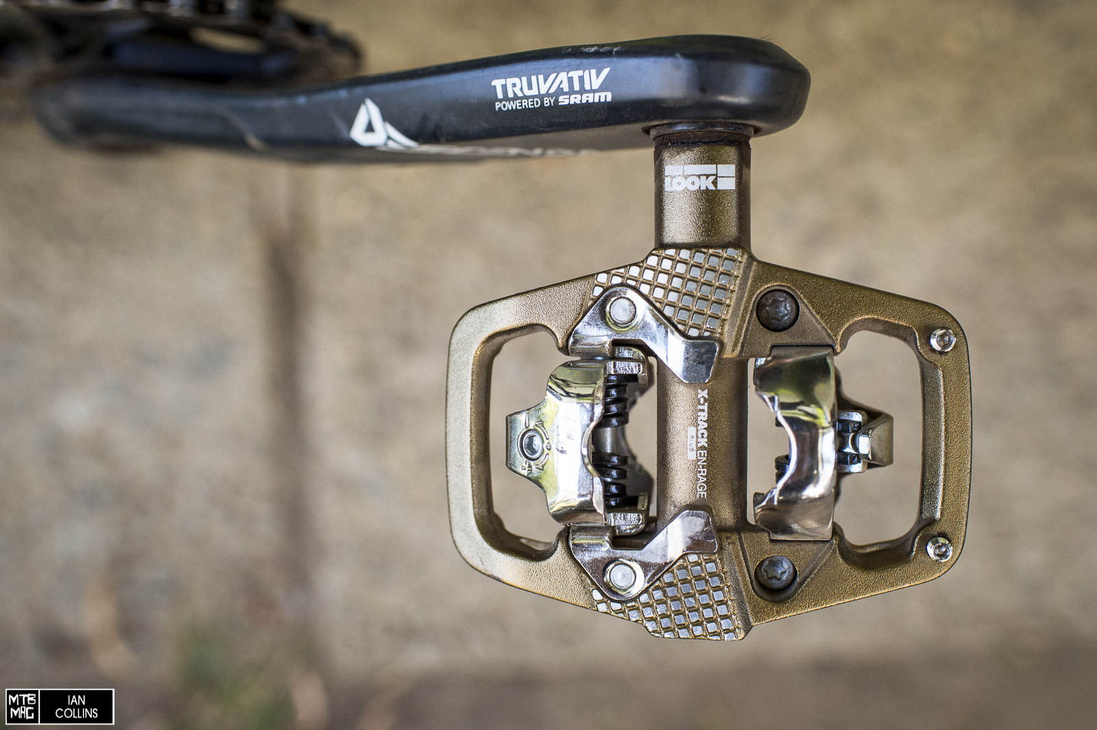 a4a1e0cc1ec MTB-MAG.COM - Mountain Bike Magazine | [Tested] Look X-Track En-Rage ...