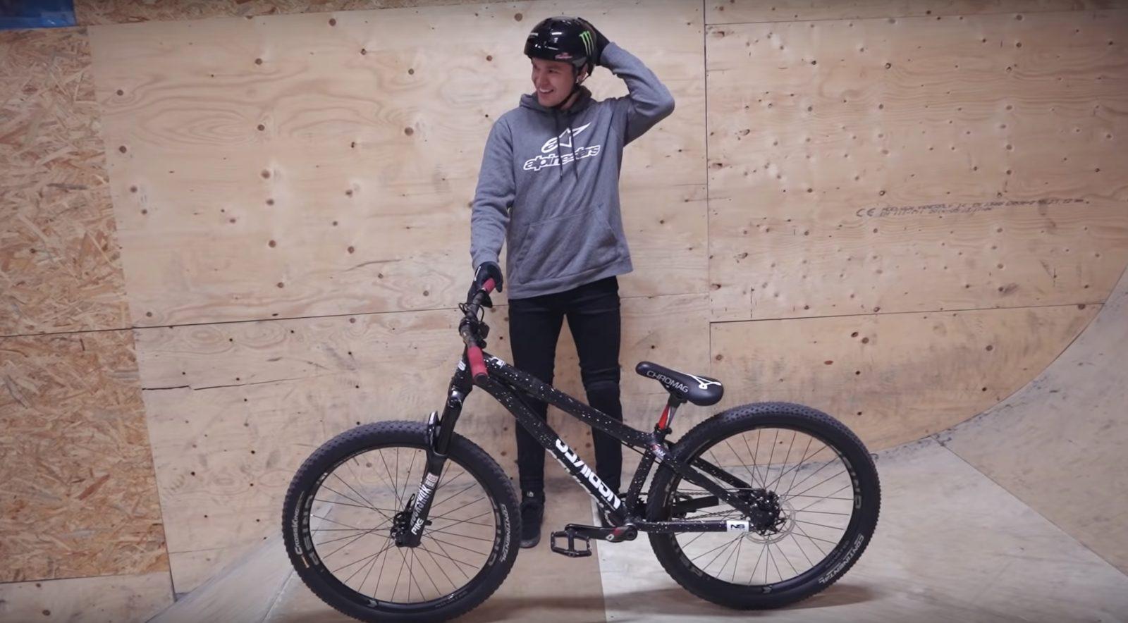 afa3ca963e5 MTB-MAG.COM - Mountain Bike Magazine | [Video] HOW TO BE A SWEDISH ...