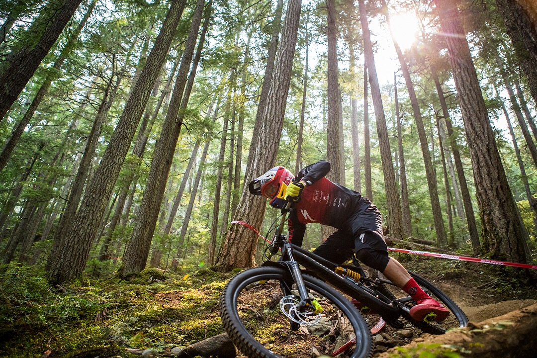 MTB-MAG COM - Mountain Bike Magazine | Specialized Foundation's 2019