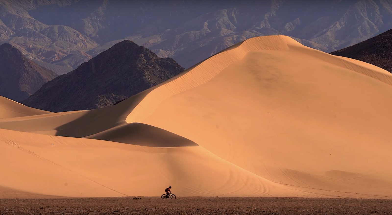 MTB-MAG COM - Mountain Bike Magazine | [Video] Golden State