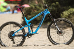 [First look] Transition Patrol Carbon
