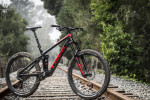 [Tested] Trek Remedy 9.9 Race Shop Limited