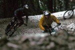 [Video] Cam McCaul en Squamish, BC