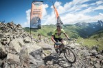 Nasce il 4 Seasons MTB Tour