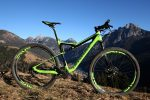 [Test] Cannondale Scalpel-Si Team