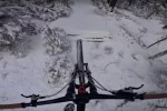 [Video] How to Ride Snow w/ Nico Vink, VinnyT & Friends