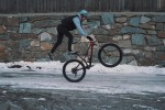 [Video] 20 MTB Tricks to survive the Winter