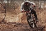[Video] YT Industries – Erik Irmisch – SHREDIT
